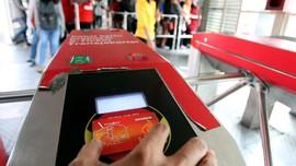 Transaksi Uang Elektronik Naik Selama Pandemi Corona