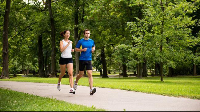Hasil sebuah penelitian di Boston, AS, mengungkap fakta adanya kaitan kuat antara peningkatan keasrian dan penurunan kematian.