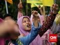 Beasiswa Bidikmisi Diduga Jadi Alat Kampanye, Kampus Bantah