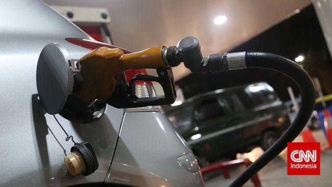 Jaguar dan Mercedes-Benz mengaku enggan memboyong mobil premium berbahan diesel ke Indonesia, lantaran kualitas solar yang tidak baik.