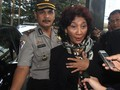 Merasa Diintervensi, Menteri Susi Minta Perlindungan Jokowi