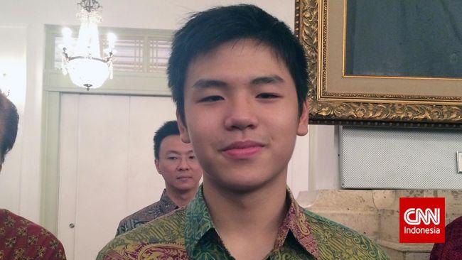 Sejumlah alasan menjadi landasan Nicholas Sean melaporkan balik Ayu Thalia, yang menuduhnya melakukan tindak penganiayaan.