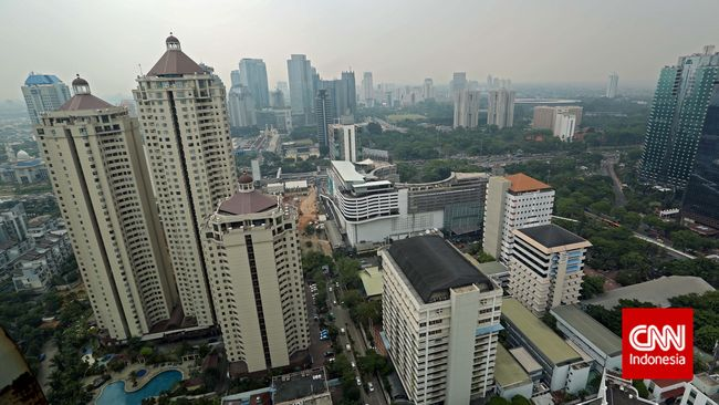 REI menilai pungutan pajak tambahan untuk properti supermewah akan mengganggu konsumen di Jakarta, Surabaya, Bandung, Bali, Semarang, Palembang.