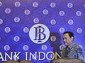 Soal BI Rate, Bank Indonesia Tak Mau Diintervensi
