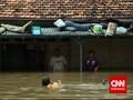 Kabupaten Tabalong Siapkan Desain Wilayah Rentan Banjir