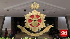 Bareskrim Polri Usut Dugaan Pilot Indonesia Gabung ISIS