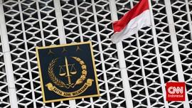 Kasus Korupsi Anggaran, Kejaksaan Periksa Pimpinan DPRD Batam