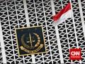 Pemanggilan Jaksa Perlu Izin Burhanuddin, ICW Singgung KUHAP