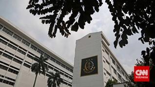 Dana Kasus HAM Berat Dipotong, Kejagung Bantah Kinerja Turun