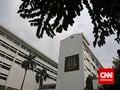 Kejagung Telaah Informasi Dugaan Korupsi Krakatau Steel
