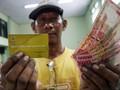 Warga Desa Terdampak Corona Dapat BLT Selama 6 Bulan