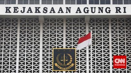 Kejagung Cecar Pejabat JICT Soal Kerja Sama Pelindo II
