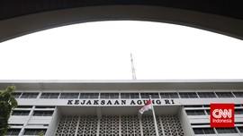 Sita Unit Apartemen, Kejagung Dalami Relasi Tan Kian-Bentjok