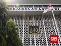 Kejagung Teliti Berkas Perkara Tersangka Korupsi Bansos Sumut