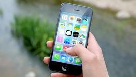 7 Cara Memperkuat Sinyal Jaringan Smartphone Tanpa Aplikasi