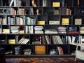 Banyak Peminat Novel Dewasa di Indonesia