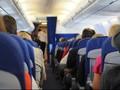 7 Hal yang Harus Diperhatikan Agar Terbang Aman Bebas Corona