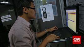 Kronologi Kisruh PP PSTE, Aturan Bagi Penyedia Aplikasi