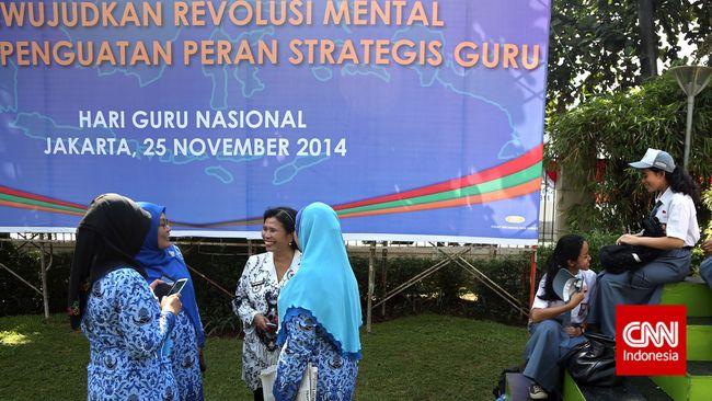 Presiden Joko Widodo (Jokowi) dipandang lebih menunjukkan sikap realistis dengan pilihannya tak lagi menggunakan diksi revolusi mental.