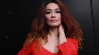 Reza Artamevia, Diva Pop '90-an yang Kembali Terjerat Sabu