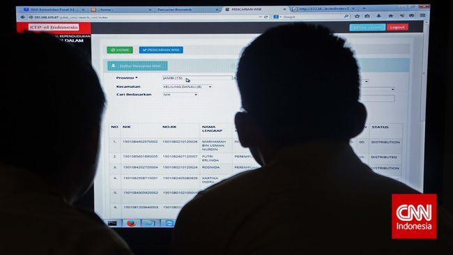 McKinsey memprediksi teknologi digital mampu meningkatkan Produk Domestik Bruto Indonesia sebesar US$150 miliar atau setara Rp1.938 triliun pada 2025.