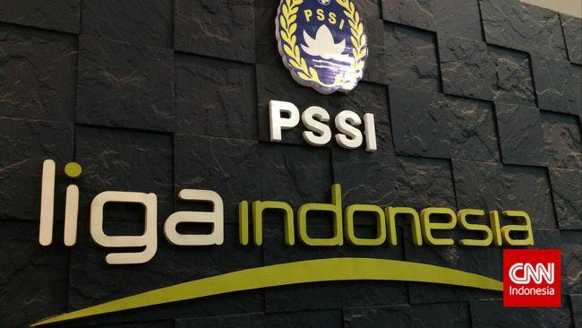 Satgas Anti Mafia Bola dari Polri mengatakan belum menentukan waktu penggeledahan untuk kantor di Rasuna Office Park yang pernah dipakai Komdis PSSI.