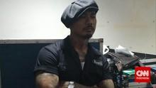 Polisi Periksa 6 Saksi Kasus Jerinx 'IDI dan RS Kacung WHO'