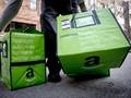 E-commerce AS Mulai Uji Drone untuk Kirim Barang