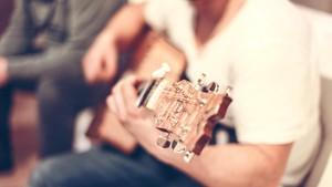 Studi Temukan 15 Hobi yang Bikin Kamu Semakin Pintar