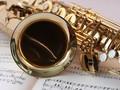 Bagaimana Musik Bisa Membuat Anak Jadi Lebih Cerdas