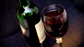 4 Minuman Selain Kopi yang Harus Dihindari Sebelum Tidur