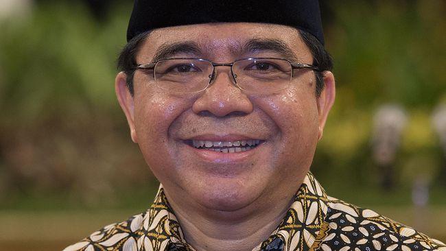 Dua dari tujuh perusahaan yang menyatakan minat sudah menyebutkan komitmen investasi sebesar US$ 20,45 miliar untuk membangun pembangkit listrik di Indonesia.