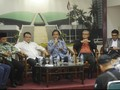 Fraksi PAN Kritik Wacana Pemerintah Hapus PSBB