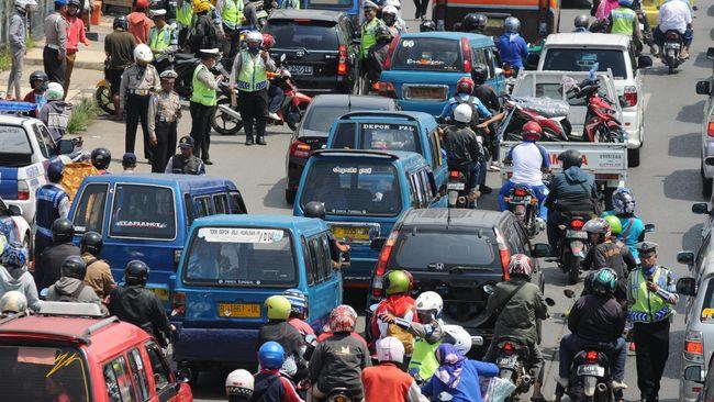 Calon Wakil Wali Kota Depok dari PDIP Afifah Alia menyindir pembangunan Kota Depok di bawah kepemimpinan Wali Kota M. Idris hanya berfokus di Jalan Margonda.