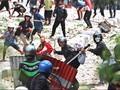 Buntut Tawuran Manggarai, Polisi Rekam Sidik Jari Warga