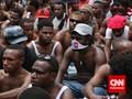 Sulitnya Memberi Pelayanan Kesehatan di Papua