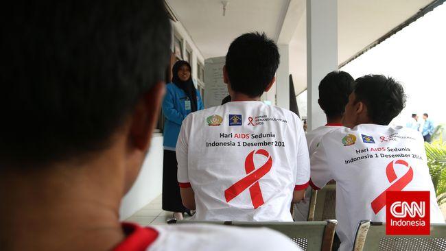 Direktur Beasiswa LPDP Kemenkeu Abdul Kahar mengatakan, usulan ketentuan aturan ini datang dari beberapa Gubernur di kawasan Indonesia Timur.