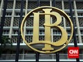 Inflasi Rendah, Pengamat Prediksi Penurunan BI Rate 25 Bps