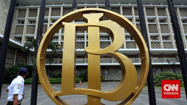 Bank Indonesia (BI) menyebut, suku bunga acuan AS (Fed Fund Rate/FFR) masih akan dinaikkan sebanyak satu kali pada Desember mendatang.