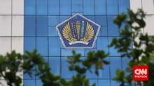 Defisit APBN Kian Lebar, Pemulihan Fiskal Makin Berat