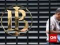 BI: Pemerintah Tahan Belanja Demi Jaga Defisit APBN