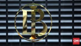 BI: Posisi Investasi RI Turun Karena Harga Saham Lesu