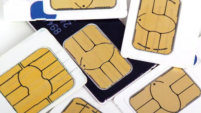 Menurut Badan Regulasi Telekomunikasi Indonesia tidak adil menjadikan operator seluler 'kambing hitam' dalam kasus pembobolan rekening melalui SIM swap.