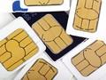 India Beri SIM Card Gratis untuk Wisatawan yang Datang