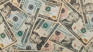 IMF Beri Bantuan Kongo Rp5,6 T untuk Atasi Virus Corona