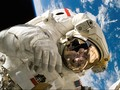 Badan Antariksa Eropa Rekrut Astronaut Difabel