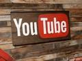 YouTube akan Rilis Aplikasi Khusus Anak