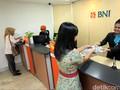 Pemerintah Diminta Hati-Hati Lontarkan Wacana Merger Bank