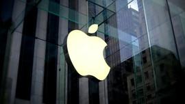 Langgar Hak Paten VPN, Apple Divonis Bayar Rp7,3 Triliun