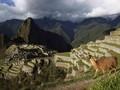 Manakah 'Landmark' Wisata Paling Populer di Dunia?